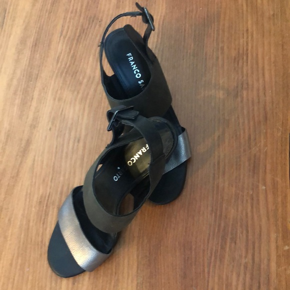 Franco Sarto Shoes - Dress shoes by Franco Sarto